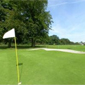 Brussels Golf Club - Uccle